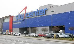citxycenter-slika