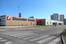 mercator-center-mb