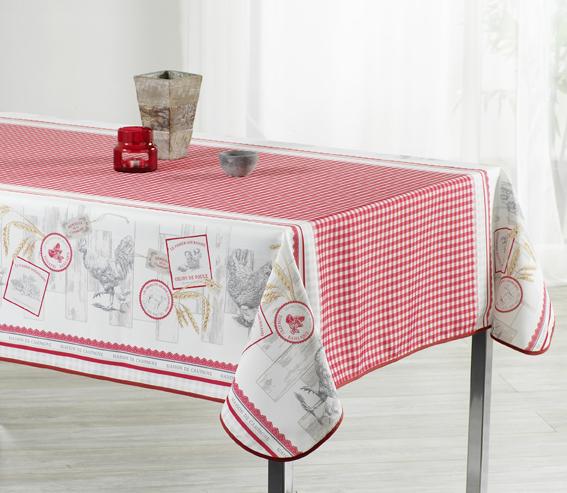 prti, namizni prti, kuhinjski tekstil, kuhinjske krpe