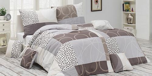 flanela posteljnina