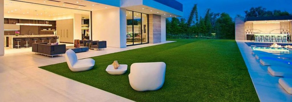 superior grass